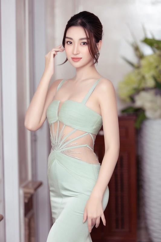 Do My Linh dien vay cat xe do duong cong dep mat-Hinh-6