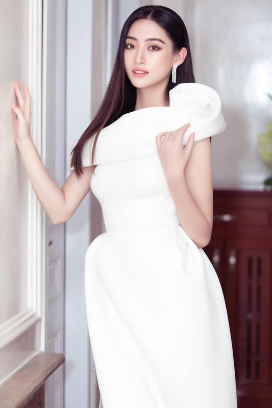 Do My Linh dien vay cat xe do duong cong dep mat-Hinh-8