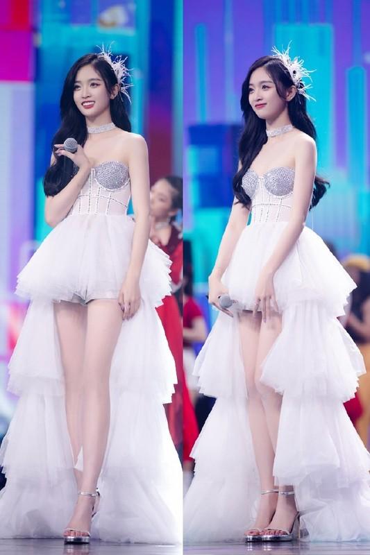 My nhan Trung Quoc vua bi cat song vi mac ho-Hinh-10