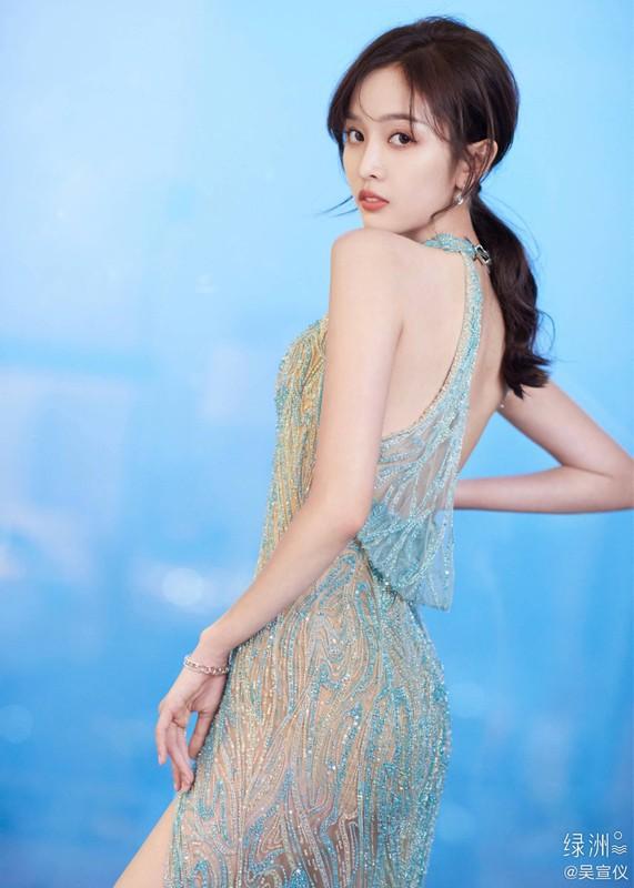 My nhan Trung Quoc vua bi cat song vi mac ho-Hinh-2