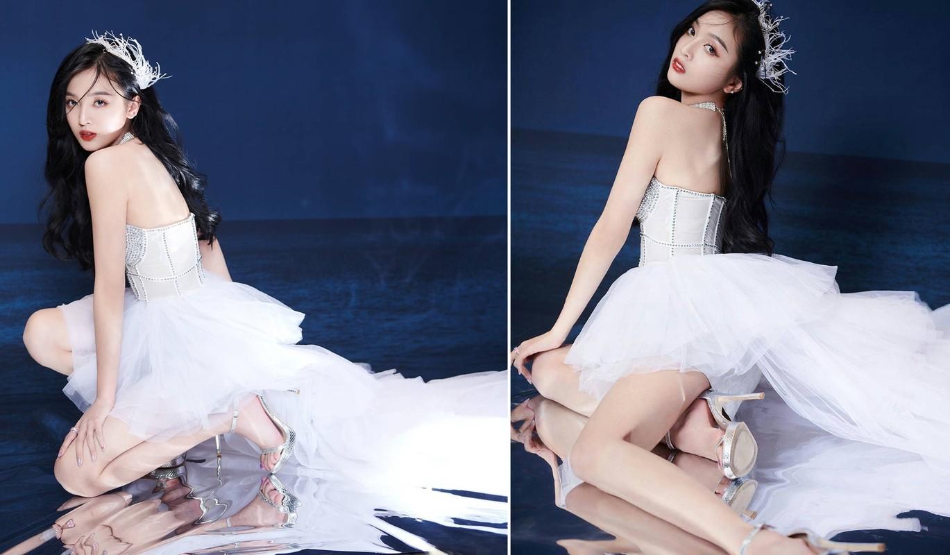 My nhan Trung Quoc vua bi cat song vi mac ho-Hinh-4