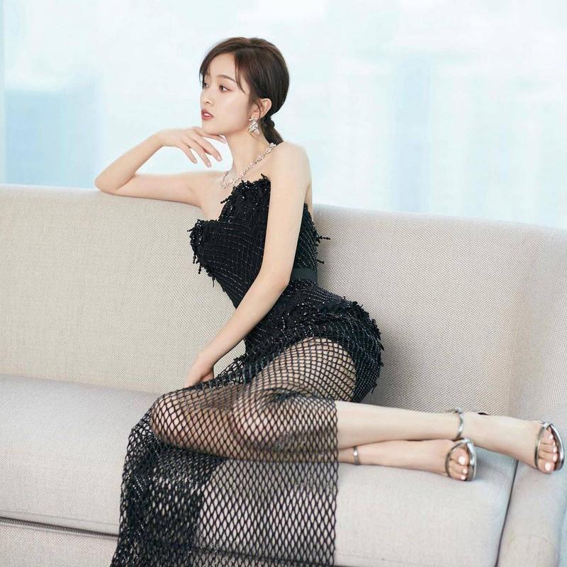 My nhan Trung Quoc vua bi cat song vi mac ho-Hinh-5
