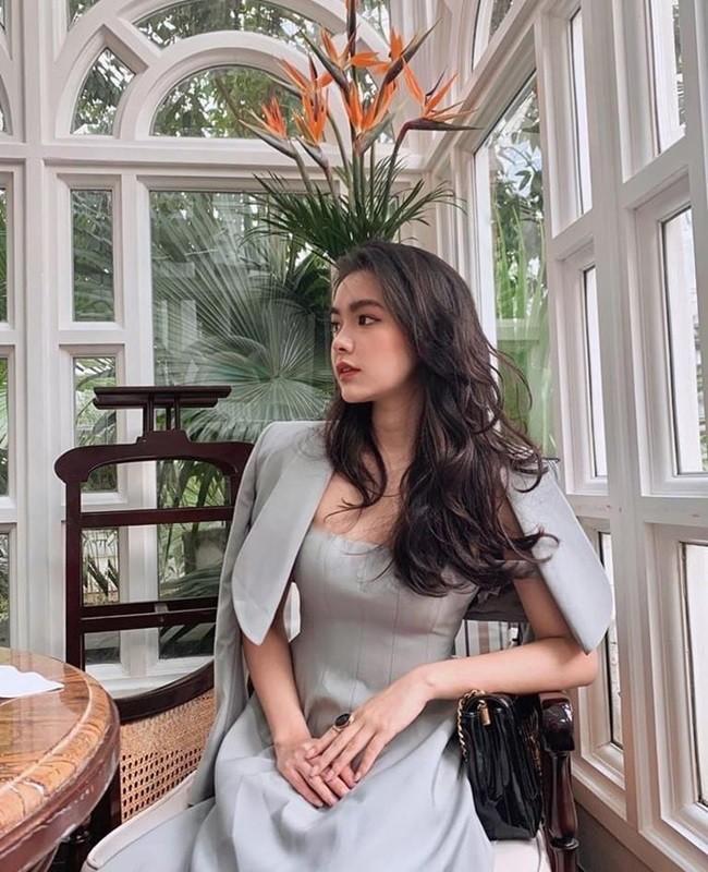 3 hotgirl khien bao chang trai khao khat chinh phuc-Hinh-6