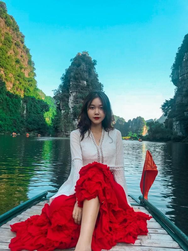 Nhan sac nu thu khoa tai nang cua Hoc vien An ninh nhan dan-Hinh-3