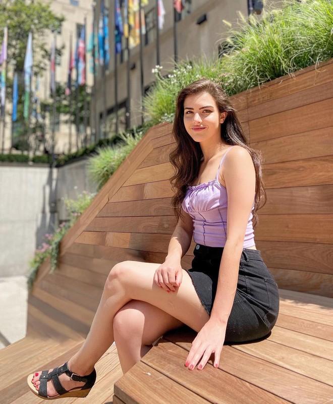 Alexandra Botez : Nu ky thu noi tieng xinh dep-Hinh-7