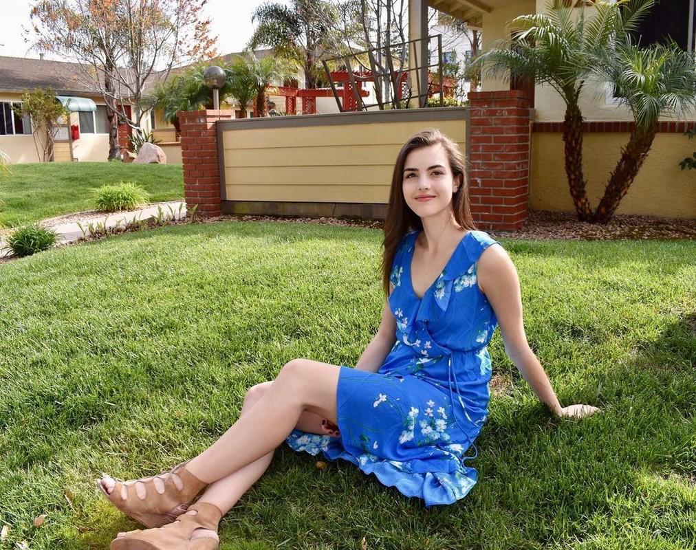 Alexandra Botez : Nu ky thu noi tieng xinh dep-Hinh-8