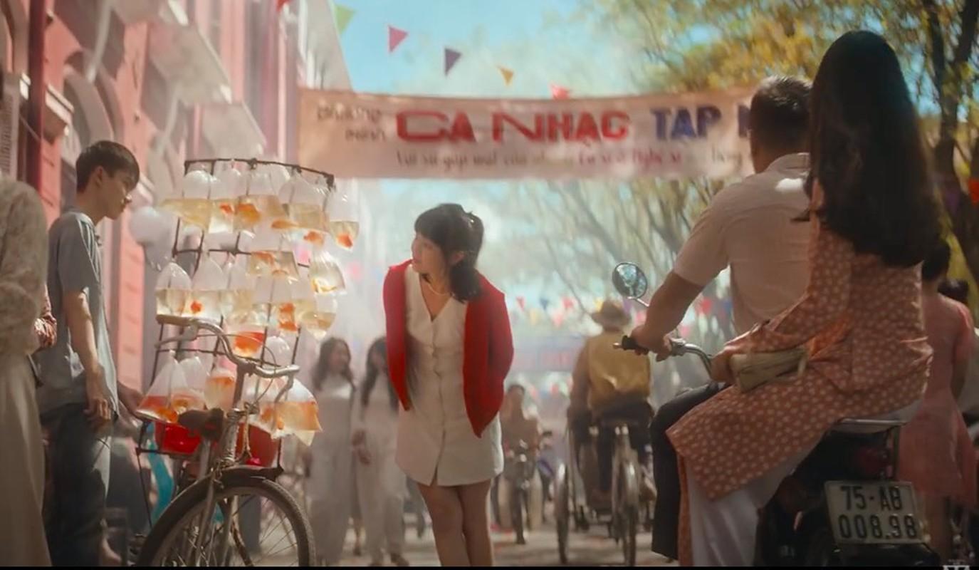 Nhung tinh tiet gay tranh luan trong MV cua Son Tung-Hinh-2