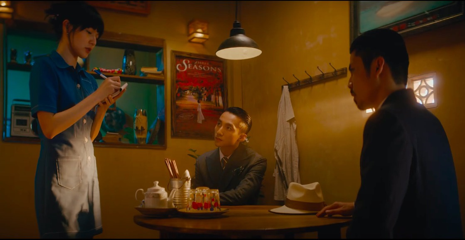 Nhung tinh tiet gay tranh luan trong MV cua Son Tung-Hinh-4