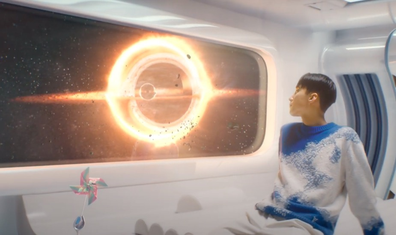 Nhung tinh tiet gay tranh luan trong MV cua Son Tung-Hinh-5
