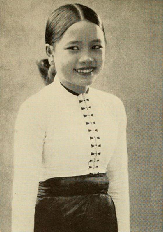 Bo anh quy hiem ve xu so Dong Duong nam 1944-Hinh-7