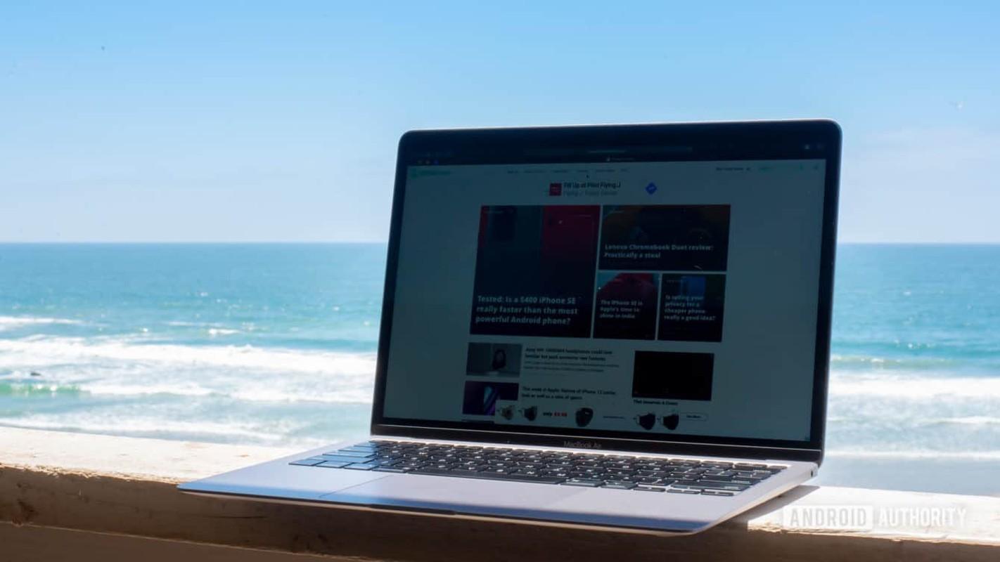 Ly do va cach xu ly khi MacBook bi nong-Hinh-3