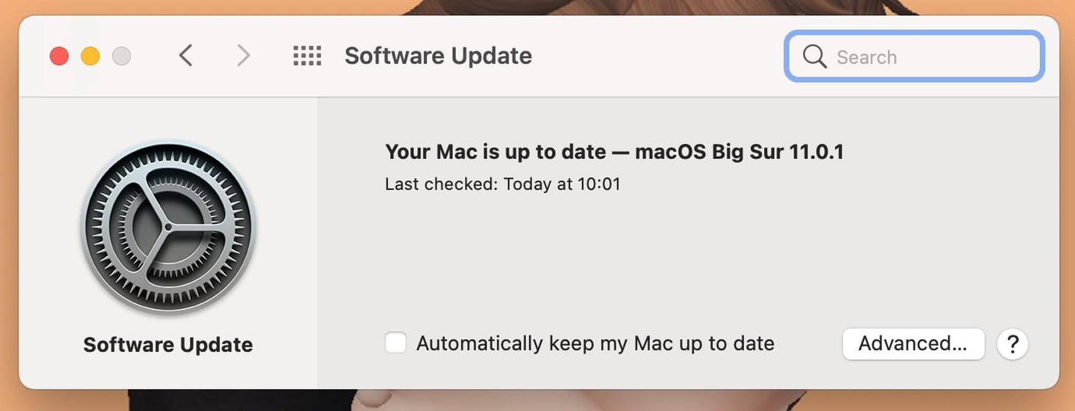 Ly do va cach xu ly khi MacBook bi nong-Hinh-8