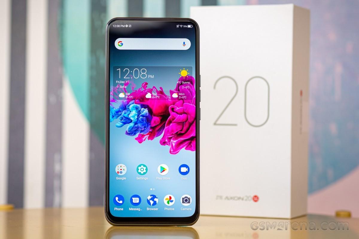 Smartphone co camera duoi man hinh cua ZTE-Hinh-12
