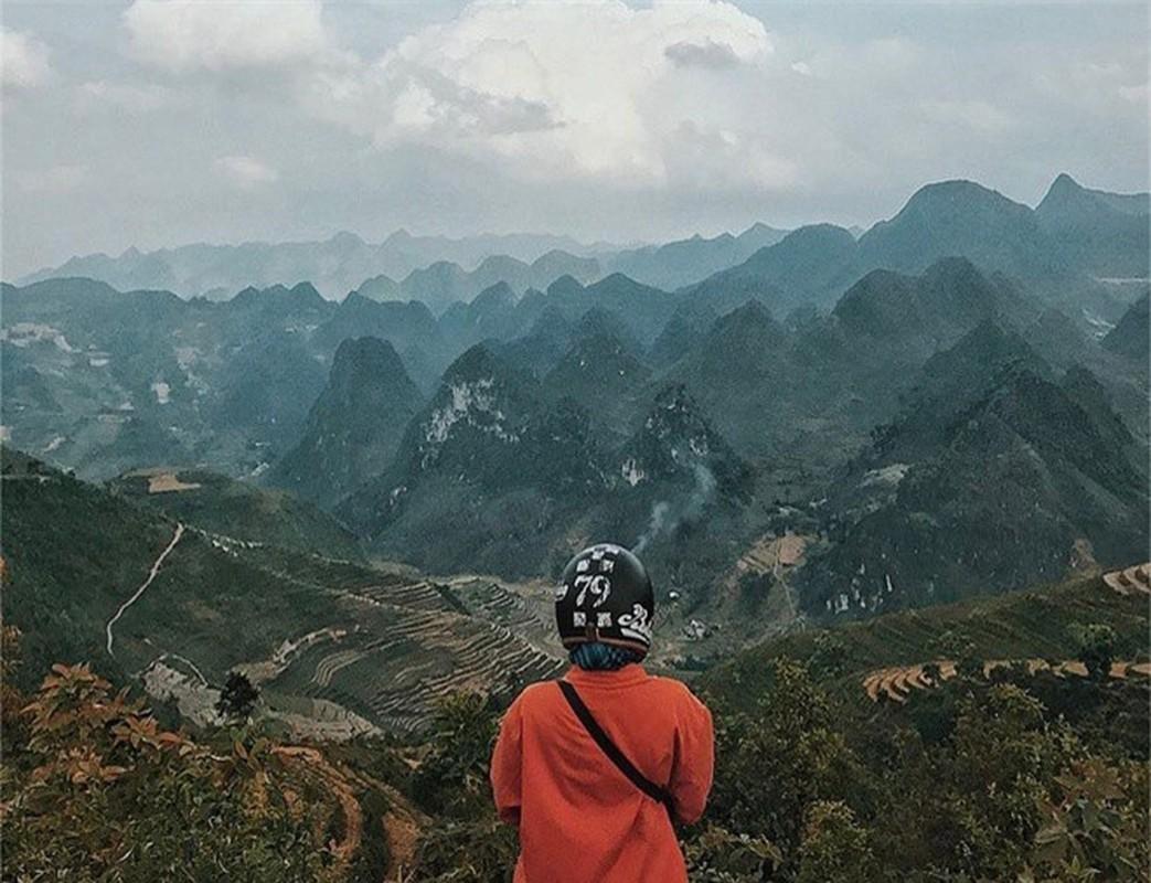 Bi an cai ten Ma Pi Leng-Hinh-7