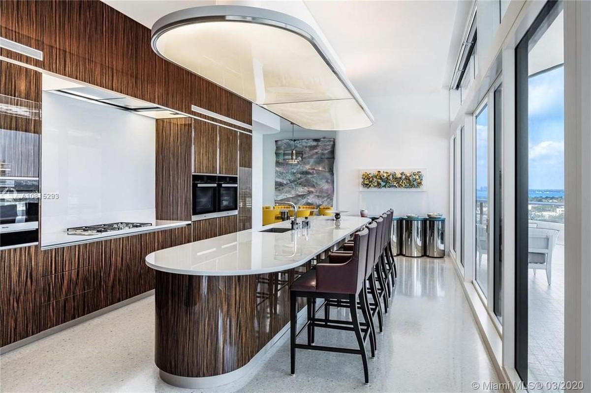 Kham pha can penthouse 35 trieu USD cua ty phu tai chinh My-Hinh-4