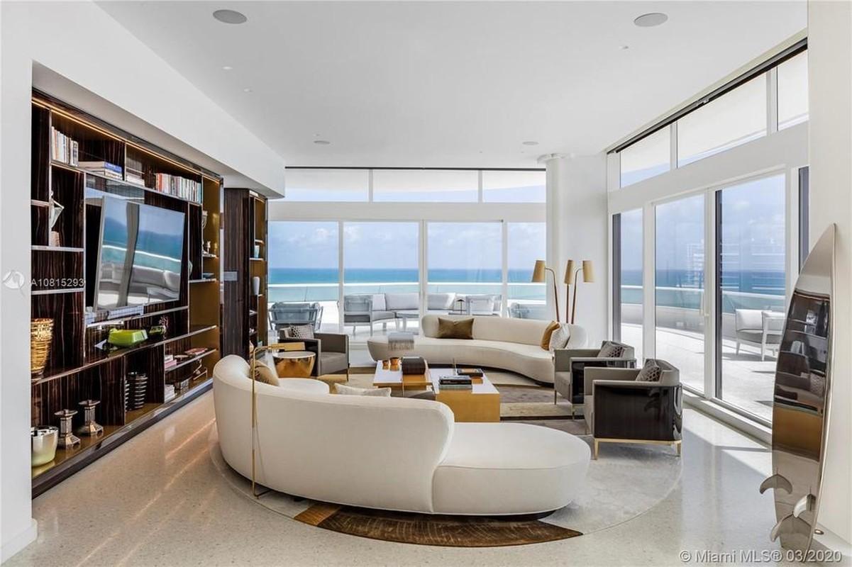 Kham pha can penthouse 35 trieu USD cua ty phu tai chinh My-Hinh-5