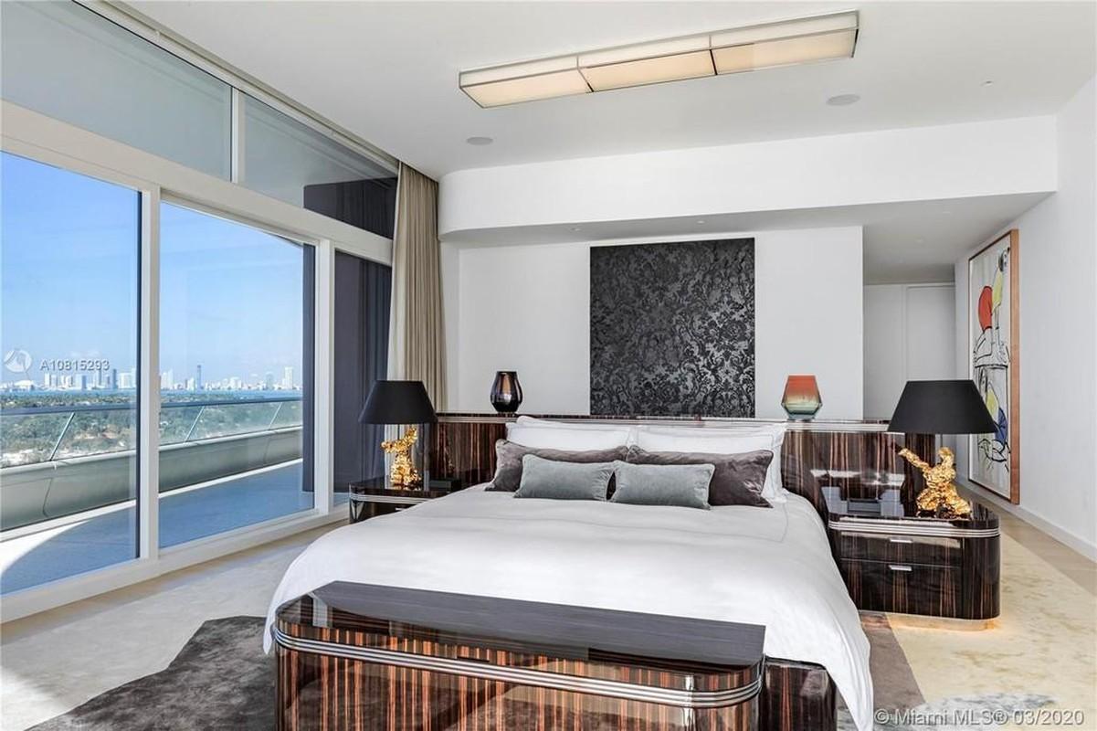 Kham pha can penthouse 35 trieu USD cua ty phu tai chinh My-Hinh-6
