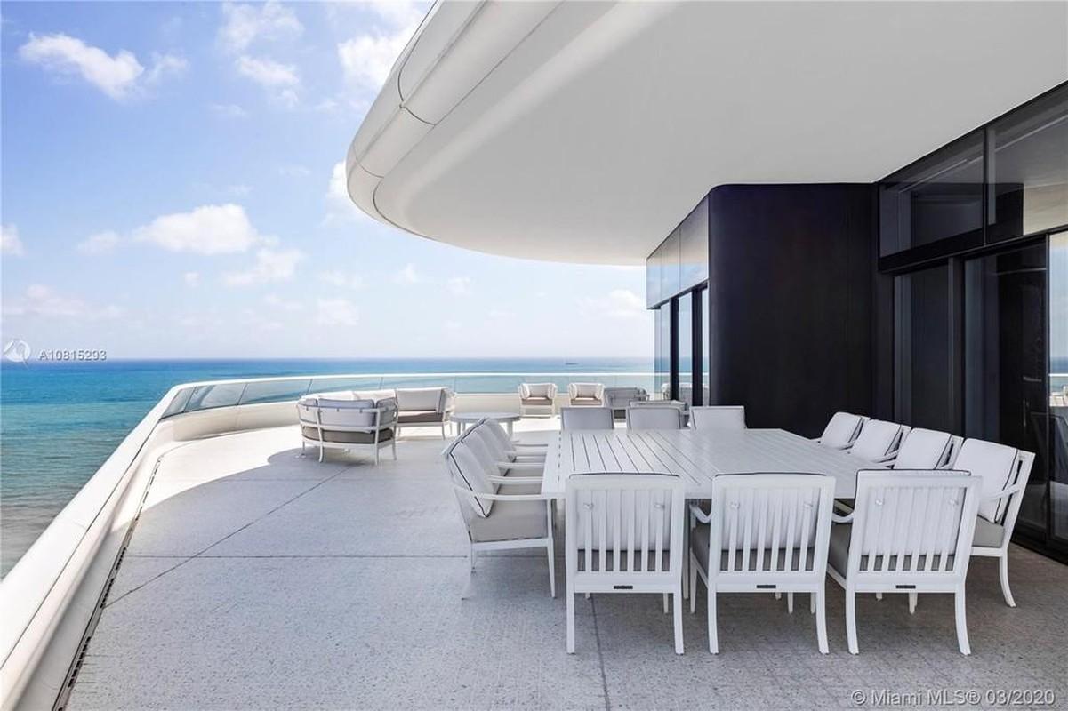 Kham pha can penthouse 35 trieu USD cua ty phu tai chinh My-Hinh-9