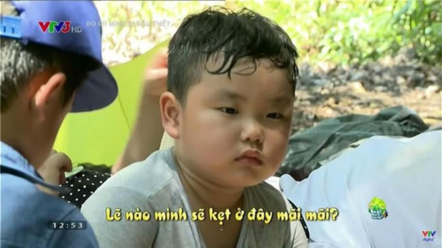 Sao nhi tham gia Bo oi minh di dau the da co nhieu thay doi-Hinh-21