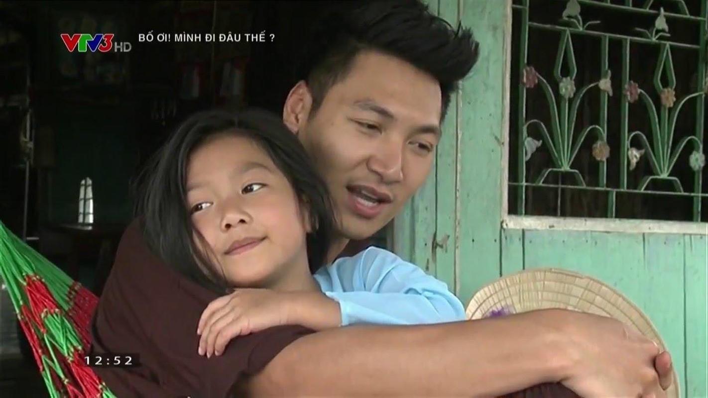 Sao nhi tham gia Bo oi minh di dau the da co nhieu thay doi-Hinh-24