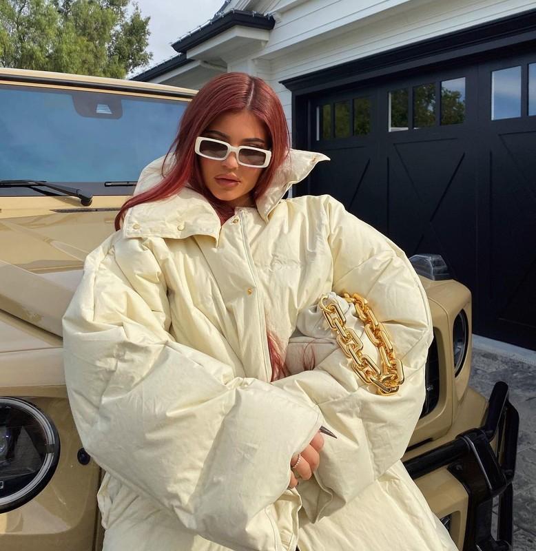 Gia dinh Kylie Jenner don nam moi trong dinh thu 75 trieu USD-Hinh-9