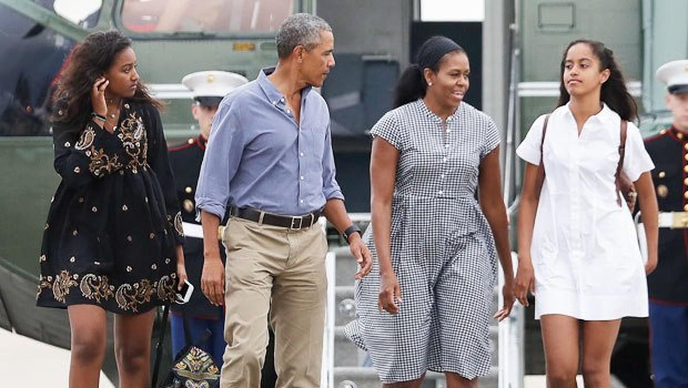 Con gai ut ca tinh manh cua ong Obama-Hinh-7