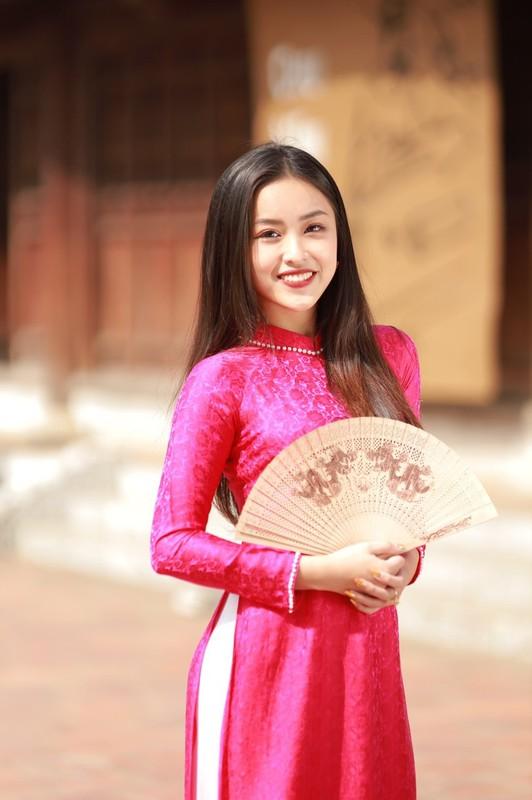 Chan dung hoa khoi cua DH Luat Ha Noi-Hinh-2