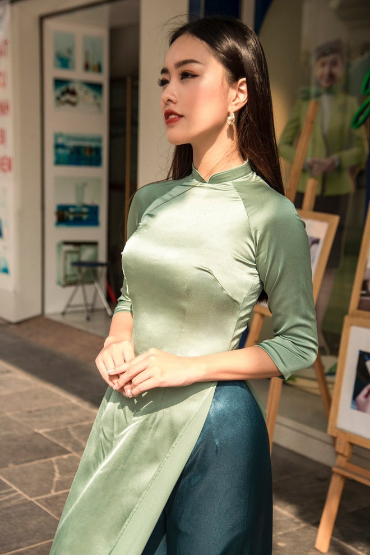 Chan dung hoa khoi cua DH Luat Ha Noi-Hinh-4
