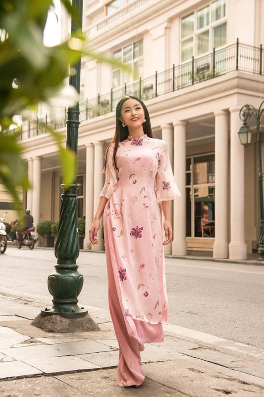 Chan dung hoa khoi cua DH Luat Ha Noi-Hinh-5