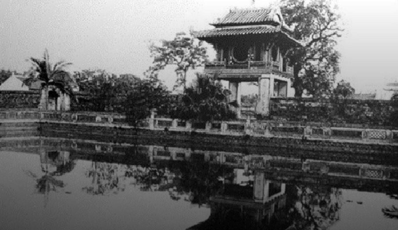 Vi vua nao doi ten nuoc tu Dai Co Viet thanh Dai Viet?-Hinh-7