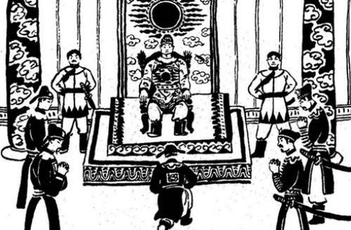 Ong vua Viet set danh khong chet la ai?-Hinh-3