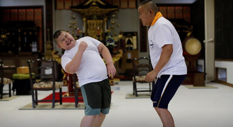 Vo si sumo moi 10 tuoi da nang 85 kg-Hinh-5