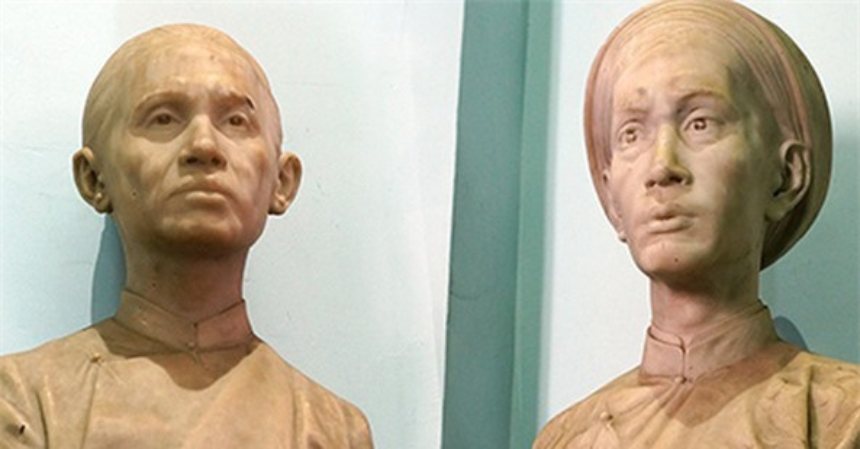 Top 4 nguoi giau nhat Viet Nam nua dau the ky 20-Hinh-2