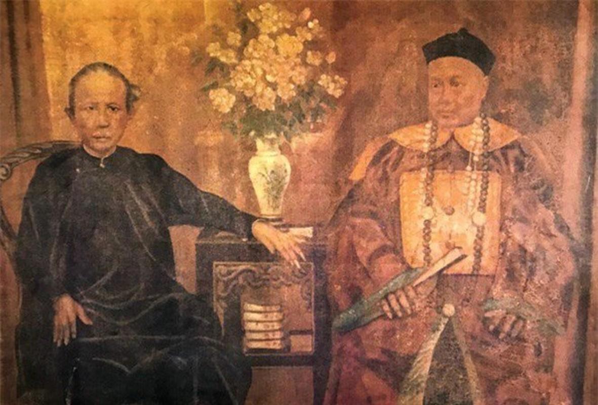 Top 4 nguoi giau nhat Viet Nam nua dau the ky 20-Hinh-4