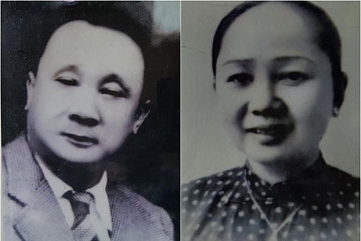 Top 4 nguoi giau nhat Viet Nam nua dau the ky 20-Hinh-6