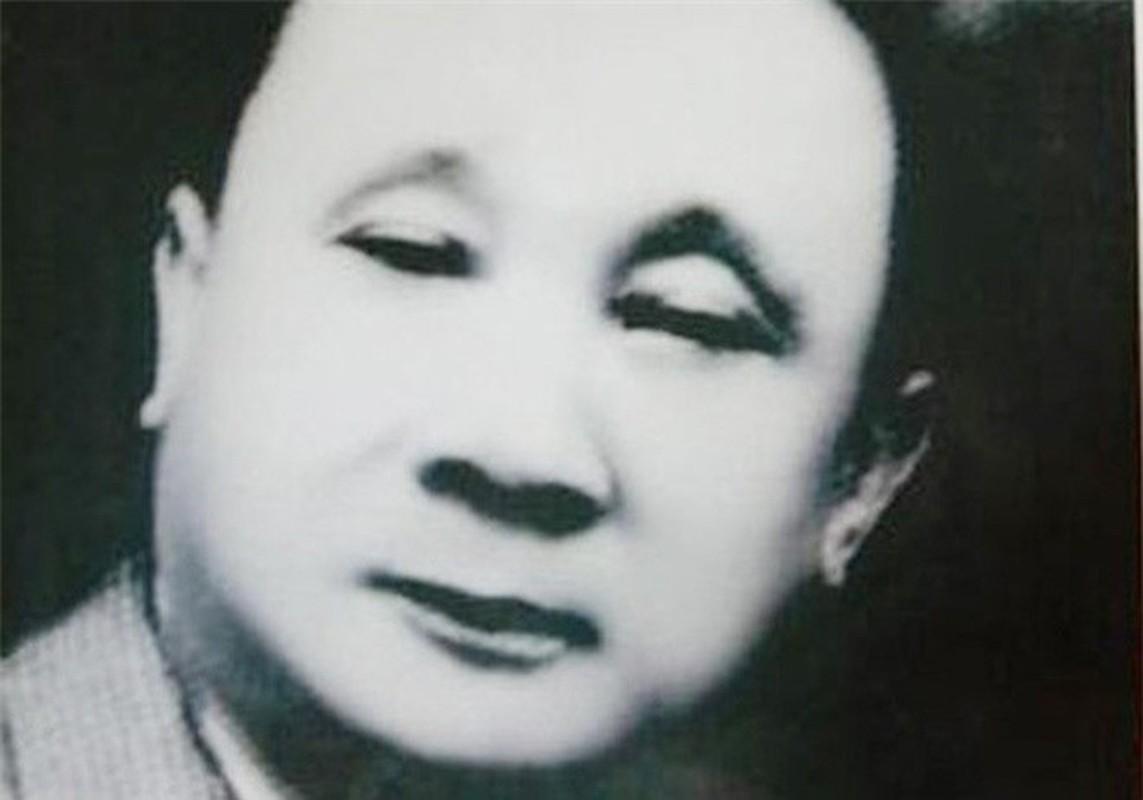 Top 4 nguoi giau nhat Viet Nam nua dau the ky 20-Hinh-7