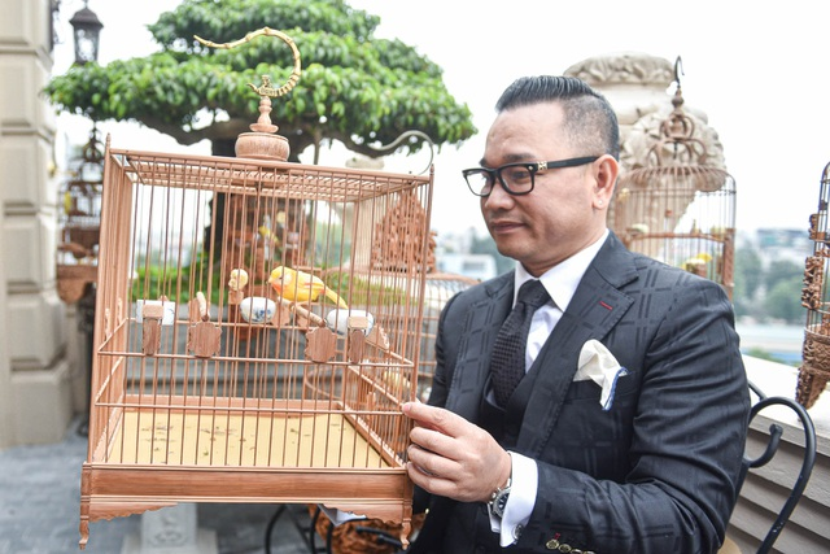 Dai gia cung khong mua noi chim ngu sac doc nhat Viet Nam-Hinh-7
