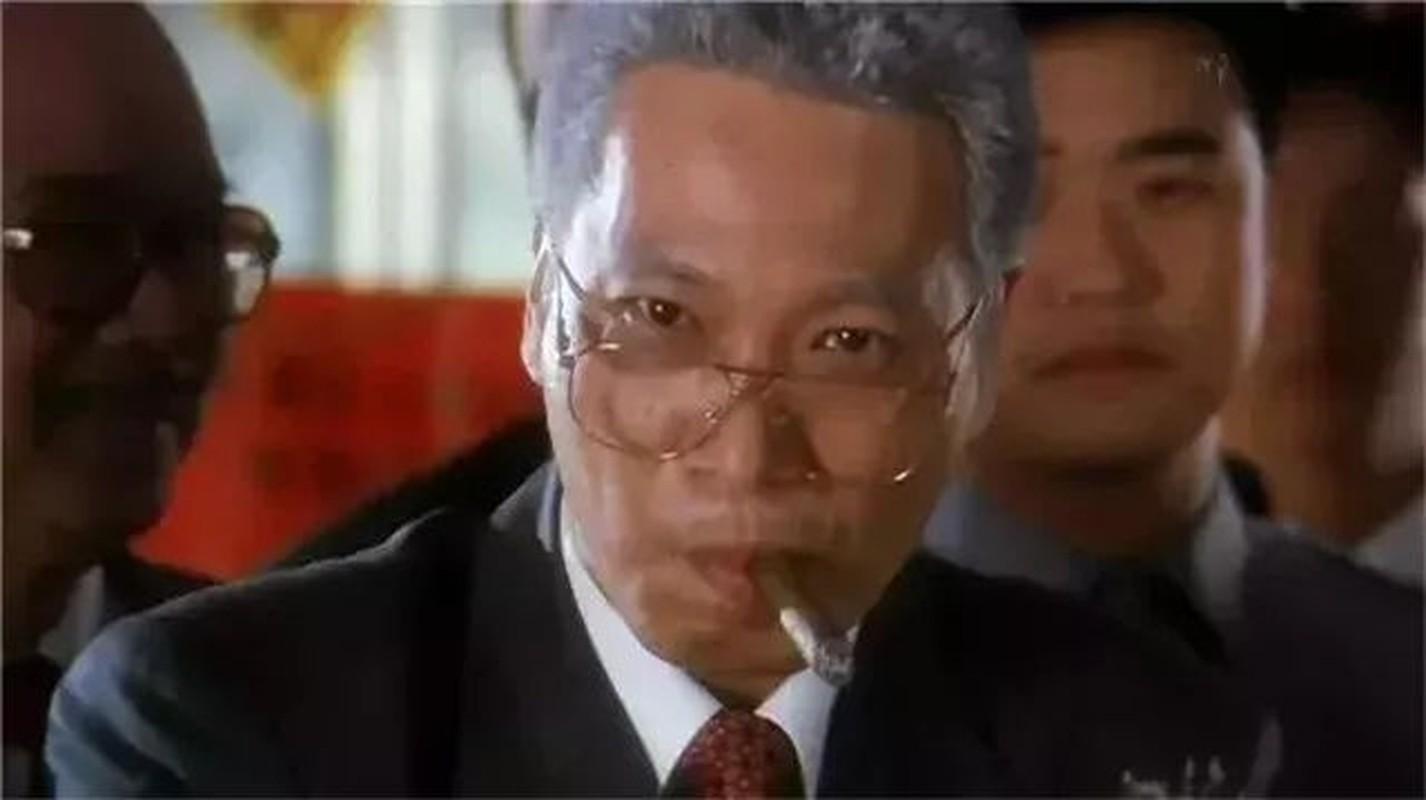 Nhung vai dien dang nho cua Ngo Manh Dat-Hinh-8