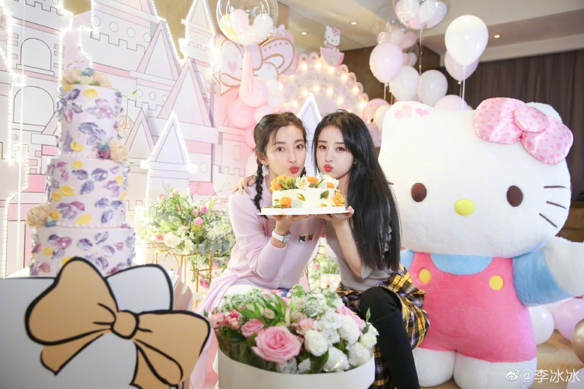 Nhan sac cua Ly Bang Bang o tuoi 48-Hinh-8