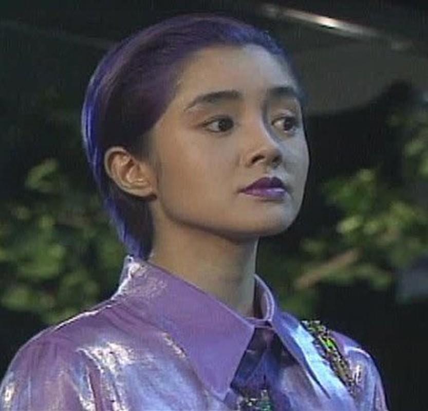 Cuoc song thang tram cua dien vien Lee Ji Eun-Hinh-2