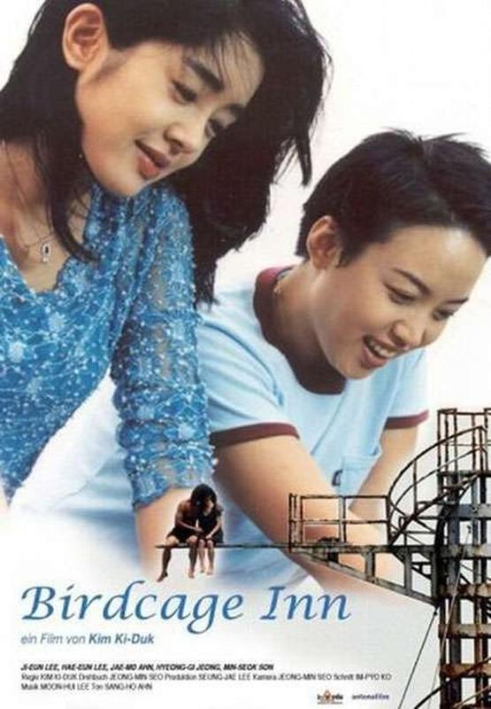 Cuoc song thang tram cua dien vien Lee Ji Eun-Hinh-3