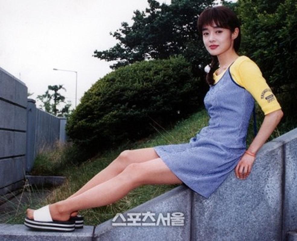 Cuoc song thang tram cua dien vien Lee Ji Eun-Hinh-4