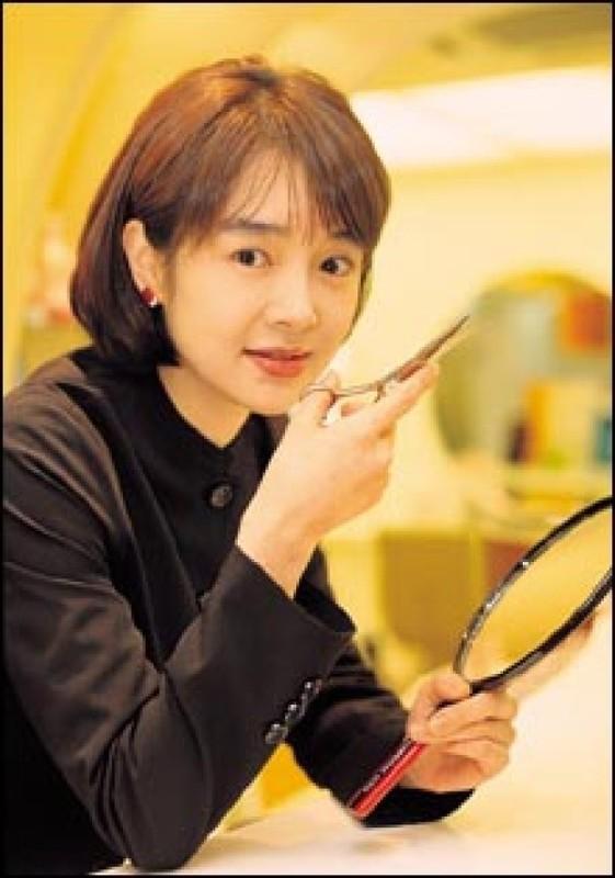 Cuoc song thang tram cua dien vien Lee Ji Eun-Hinh-8