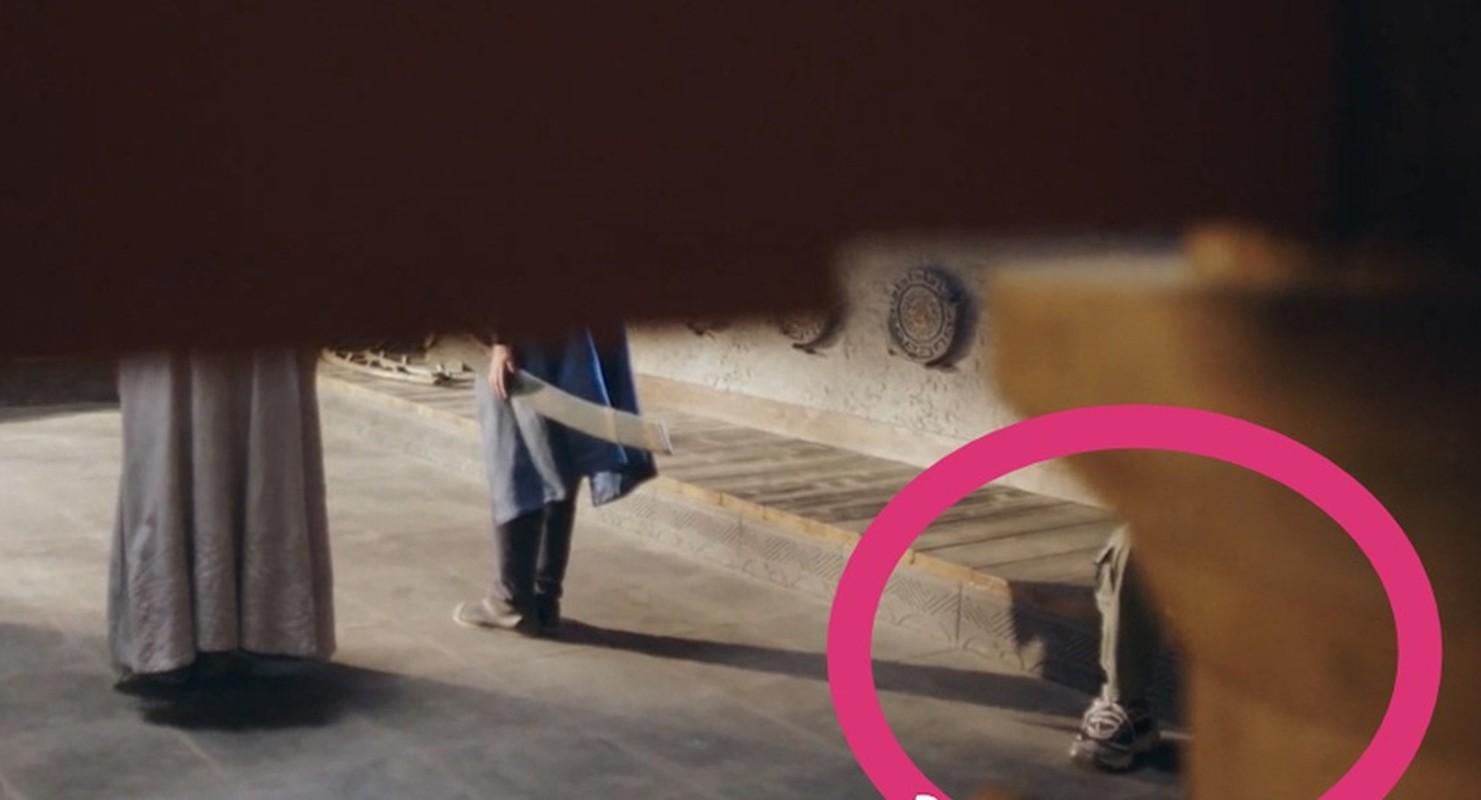 Flycam xuat hien trong phim co trang-Hinh-12