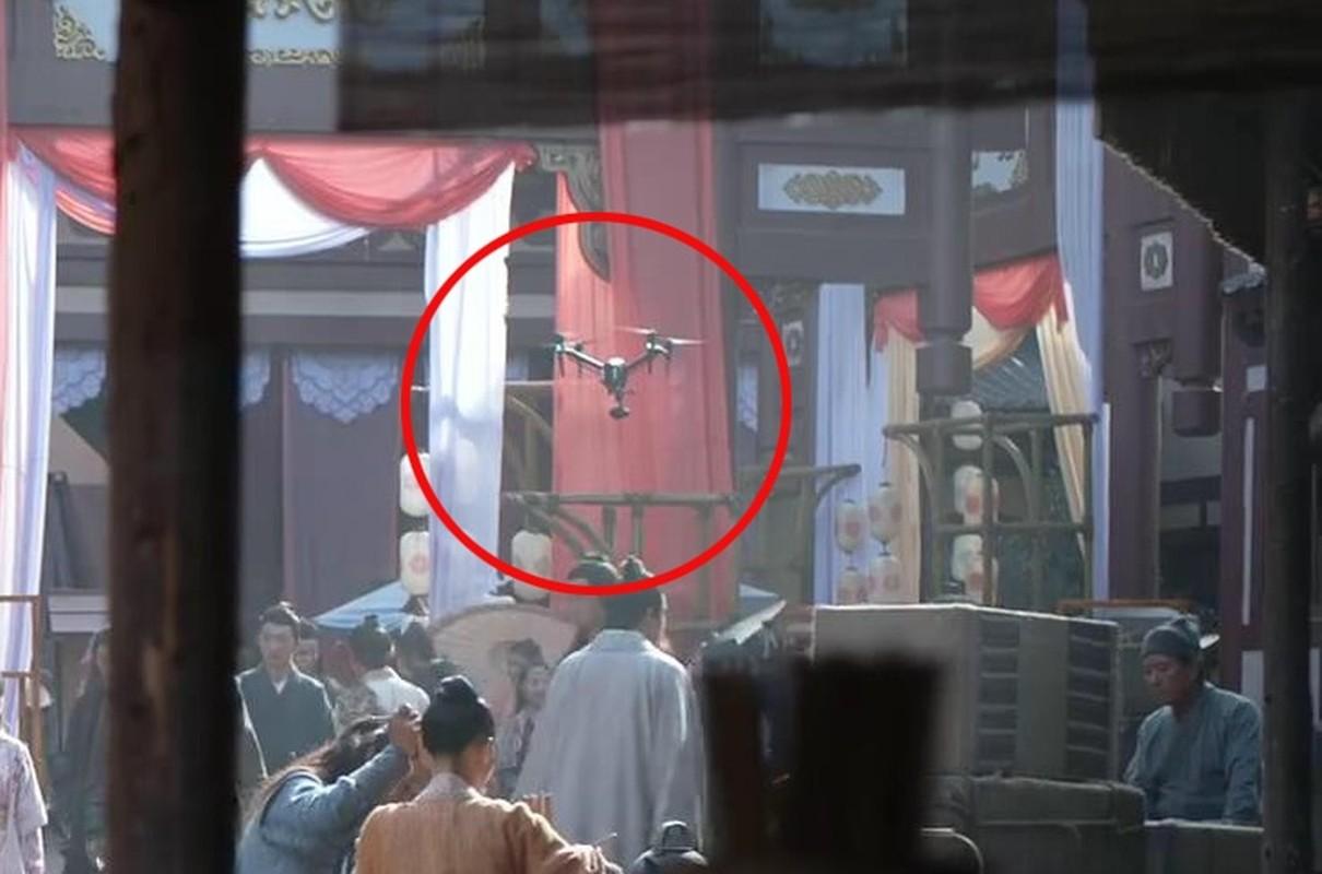 Flycam xuat hien trong phim co trang-Hinh-2