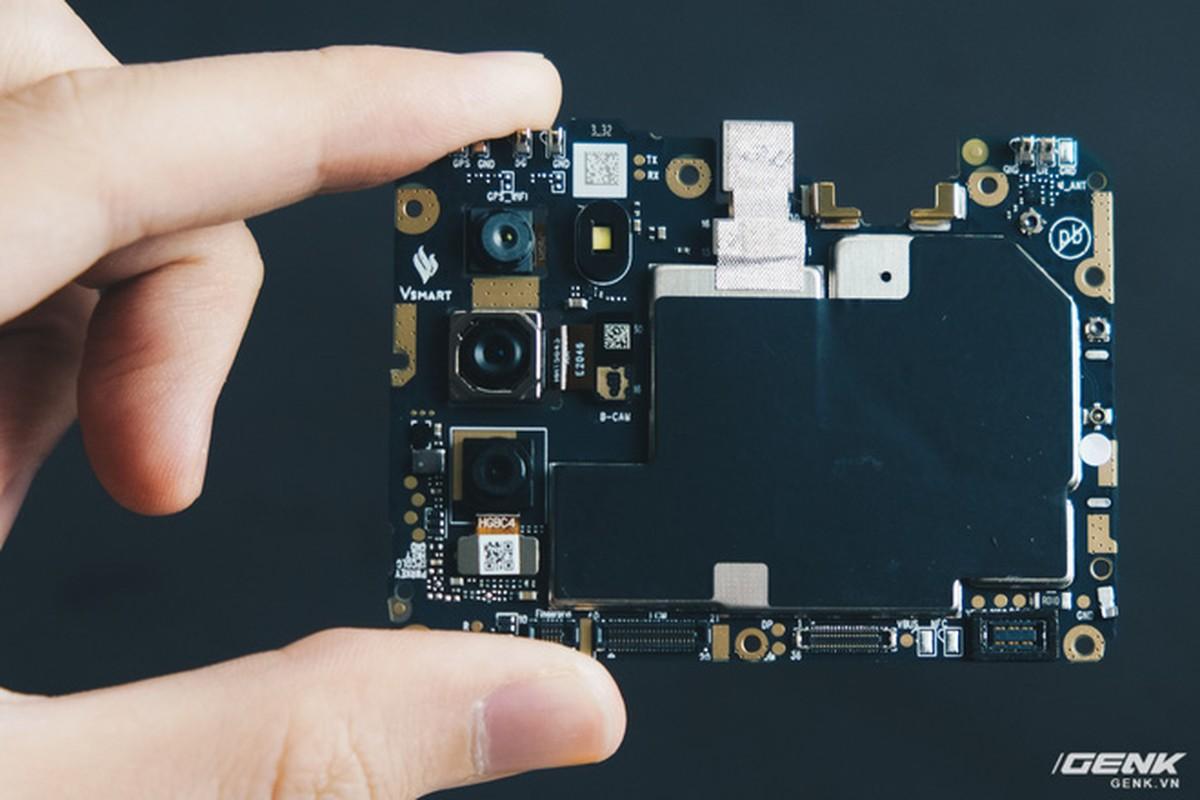 Co gi ben trong smartphone gia 2.69 trieu cua VinSmart?-Hinh-12