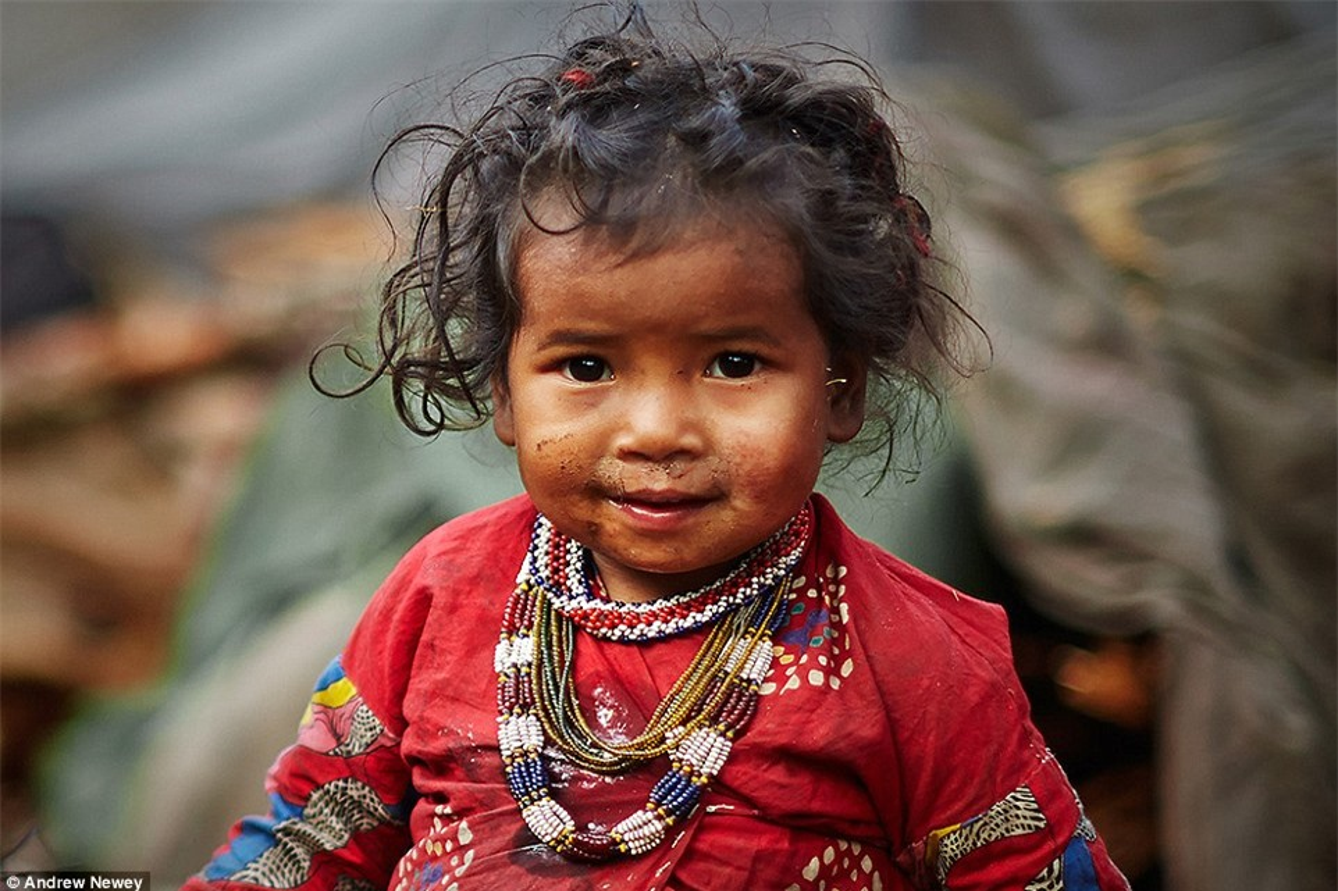 Cuoc song cua bo toc san bat cuoi cung o Nepal o the ki 21-Hinh-5