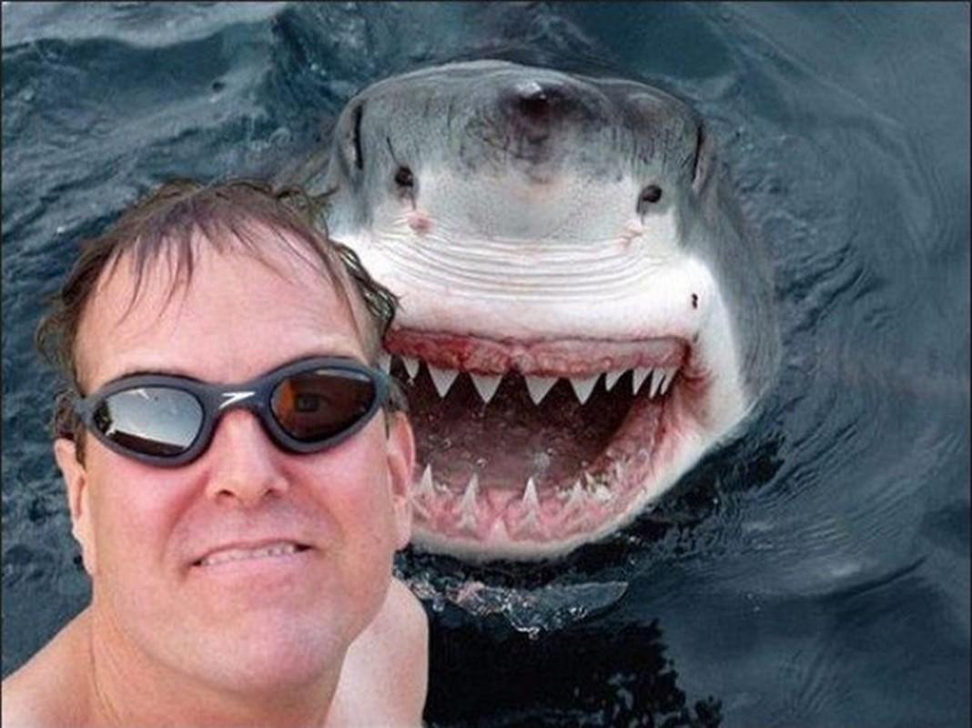 Nhung buc anh selfie nguy hiem nhat the gioi-Hinh-12