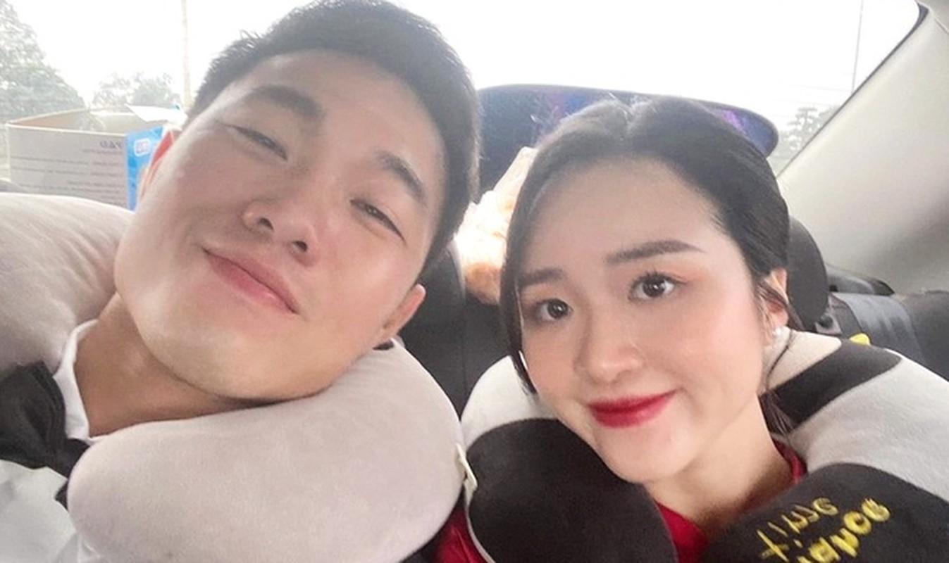 Vo sap cuoi cua Xuan Truong va nang WAGs kin tieng-Hinh-3