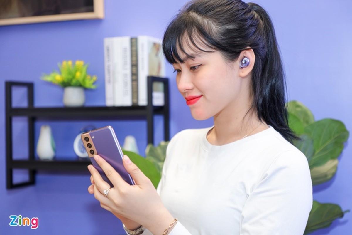 Nhung mau tai nghe true wireless chong on-Hinh-6